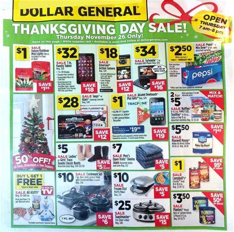 5 dollar black friday dollar general black friday 2016 dollar general black