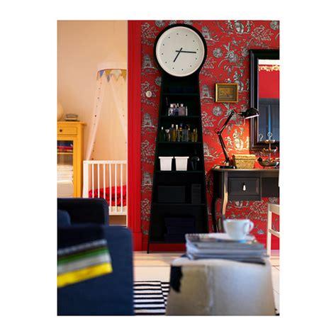 Small Fitted Kitchen Ideas ikea ps pendel floor clock black 56x198 cm ikea