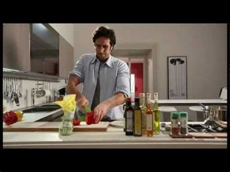 arredamenti pirovano la cucina perfetta la cucina antibatterica veneta