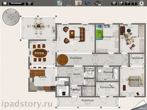 home design 3d ipad tutorial 28 home design 3d ipad crash home design 3d ipad
