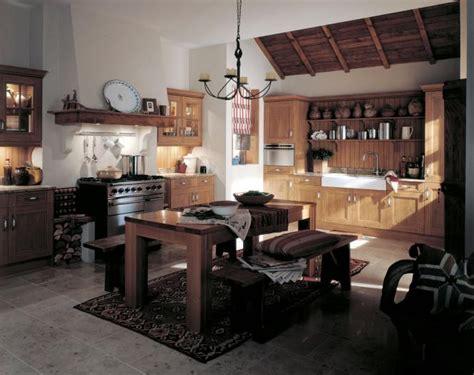 landlord living cottage landlord living de