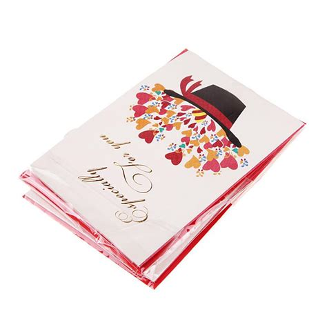 folding greeting cards dimensional folding greeting cards blessings universal