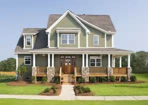 Eplans Mansions 10 Best Images About Exterior On Pinterest Craftsman