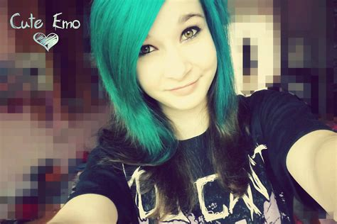 emo hairstyles for middle schoolers my quot scene emo quot look for school 2013 youtube