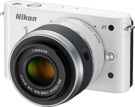 nikon j1 nikon j1 單眼數位相機 nikon j1 數位相機 nikon coolpix j1 單眼數位相機