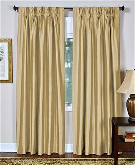 red valances for living room 2017 2018 best cars reviews macys curtains for living room 2017 2018 best cars reviews