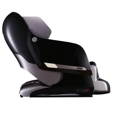 infinity iyashi chair at brookstone buy now