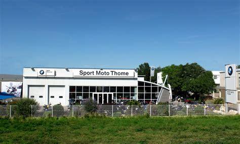Bmw Motorrad France Service Client by Concession Services Moto Bmw