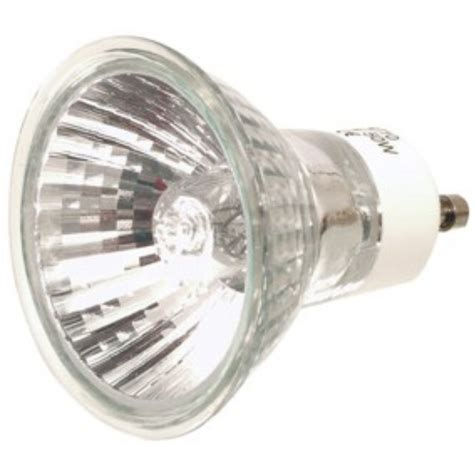 Halogen lamps lighting and ceiling fans