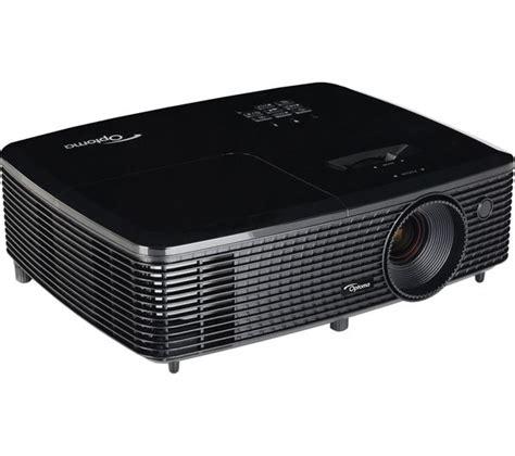 optoma projector l light buy optoma hd142x throw hd home cinema projector