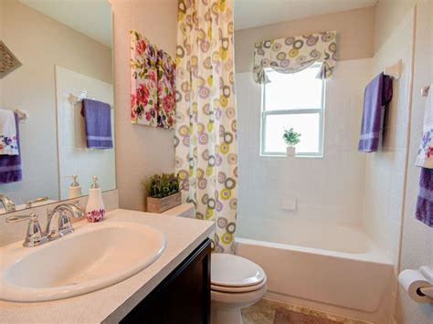 bright house lakeland fl 83 best beautiful bathrooms images on pinterest beautiful bathrooms model homes and