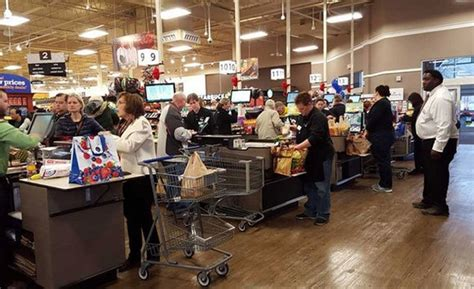kroger service desk hours kroger announces same day grocery delivery at 94 stores in