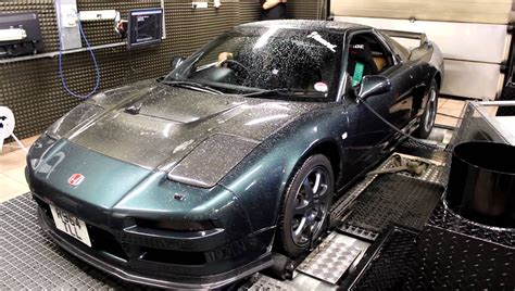 service manual 1997 acura nsx tps removal service manual how to remove headliner 1997 acura