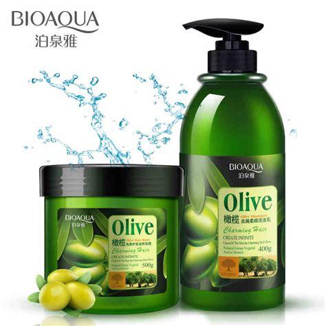 Bioaqua Aloe Vera Essence Nourish Mask bioaqua olive dandruff supple moisturizing shoo olive essence hair care nourishing hair mask