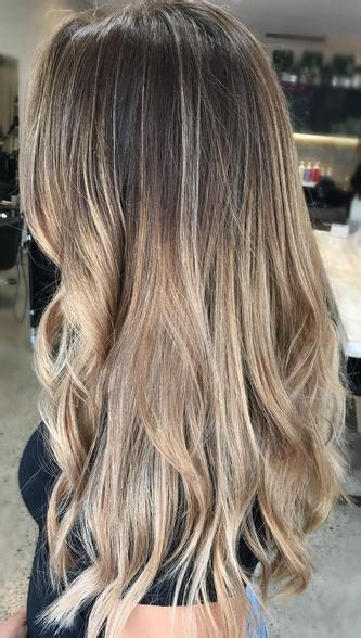 low maintenance hair color hair styles mane interest page 5
