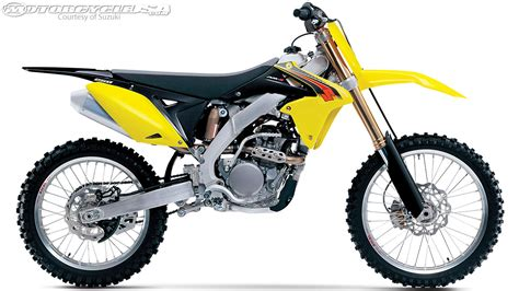 Suzuki Dirtbike Parts 2015 Suzuki Dirt Bike Models Photos Motorcycle Usa