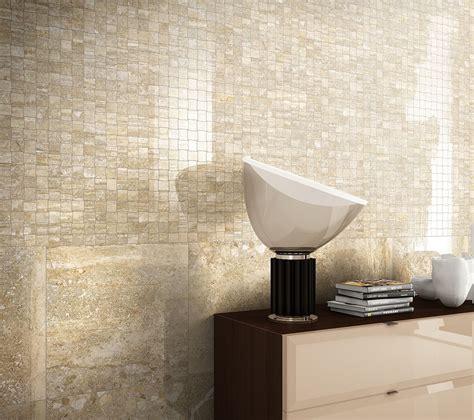 pavimenti facili da pulire pavimenti interni facili da pulire ceramiche gerbi