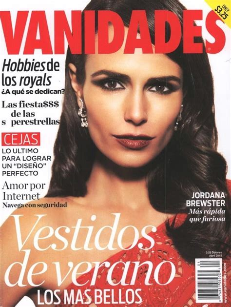 vanidades phone number vanidades magazine video search engine at search