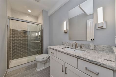 basement bathroom designs basement bathroom designs ideas basement bathroom