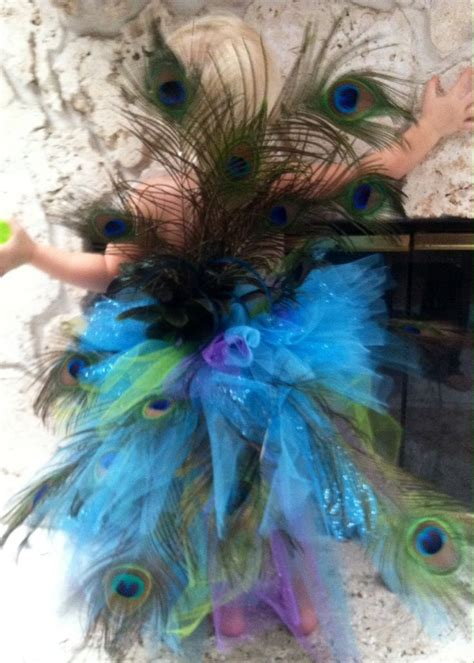 Handmade Peacock Costume - handmade peacock costume 28 images 25 best peacock