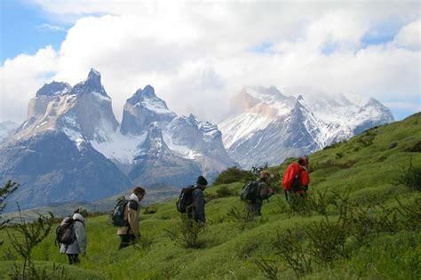 mirador cuernos mirador cuernos mirador c 243 ndor patagonia c