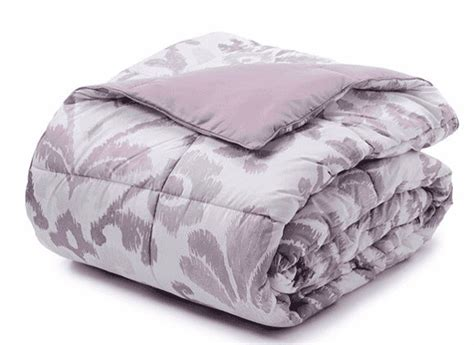 living quarters down alternative comforter living quarters microfiber down alternative comforter 25