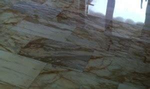 piombatura marmo piombatura marmo procedimento e costi edilnet