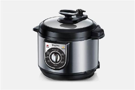 Rice Cooker Godzu jual rice cookers zojirushi terbaru lazada co id