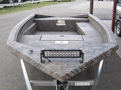 xpress duck boat accessory rail rear boat step boats for sale