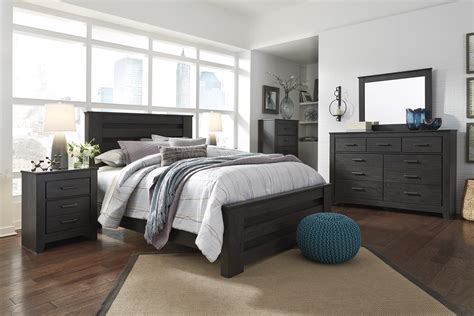 best deals on bedroom furniture sets brinxton 6 piece bedroom set best deal furniture