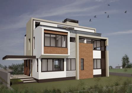 modern home design in nepal seed architect engineer interior designer kathmandu