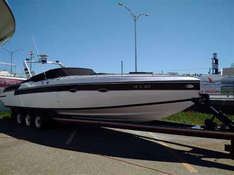 scarab boat merchandise 1988 wellcraft scarab iii 34 boat for sale 34 foot 1988