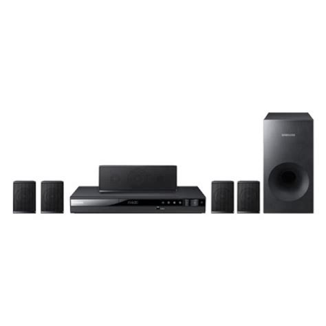 samsung ht e350k code free home theater system 110 220