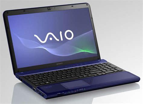 Amazon Laptops | amazon com sony vaio vpccb25fx l 15 5 inch laptop blue
