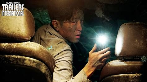 Dramacool Tunnel | tunnel full movie watch tunnel 2017 online free at moviego