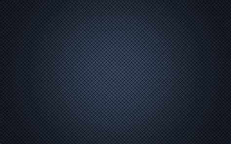imagenes negras de fondo hd fondo de pantalla abstracto textura escamas negra