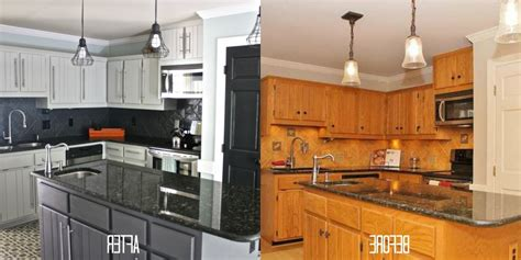 paint old kitchen cabinets before and after nice painted kitchen cabinets before and after after painting kitchen cabinets white before and