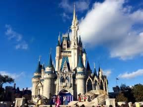 Walt Disney World walt disney world wikipedia