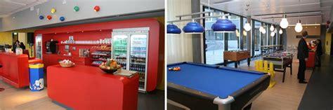 imagenes oficinas google oficinas de google en zurich decoraci 243 n del hogar