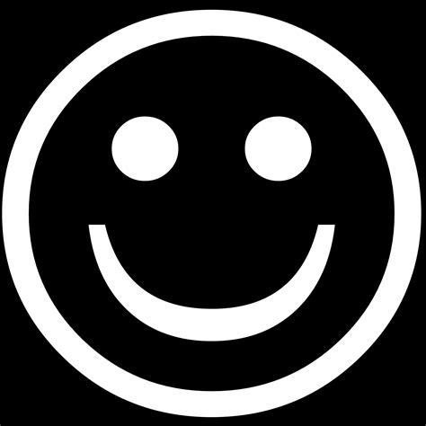 Smile White white smiley free stock photo domain pictures