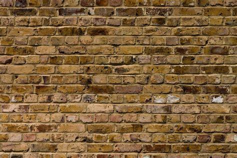 high quality wallpaper for walls texturas de paredes walls textures fotos e im 225 genes en