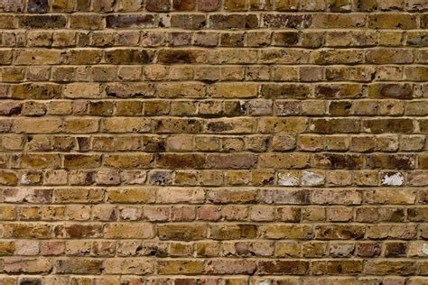 Texturas de Paredes   Walls Textures   Fotos e Imágenes en