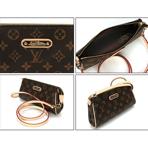 Tas Clutch Lv Louis Vuitton louis vuitton wanita gaya