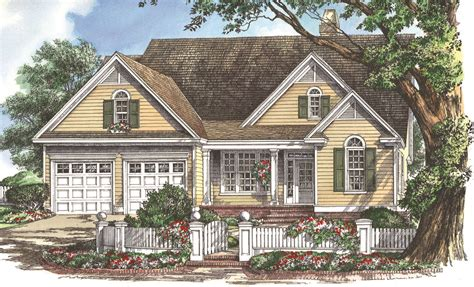 economical house designs economical ranch house plans house design plans