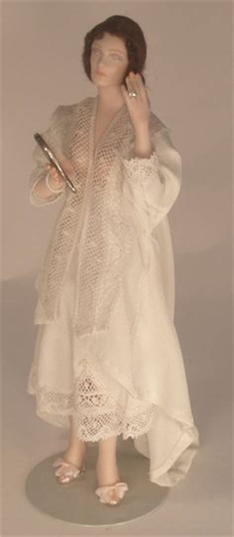 haunted doll janet ebay 1000 images about mini on dolls