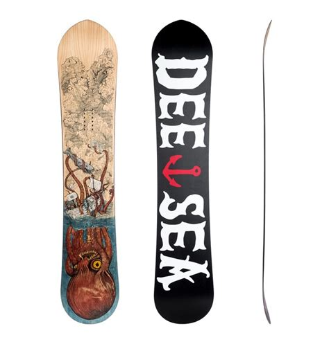 tavola snowboard dc supernatant snowboard adysb03001 dc shoes