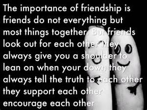 Importance Of Friendship Essay by Essays On Friendship Argumentative Essay Introduction