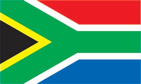 flags of the world video snl s 248 r afrikas flagg og v 229 pen store norske leksikon
