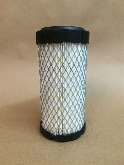 baldwin rs3715 donaldson p822686 napa 6449 replacement air filter fr3715 ebay