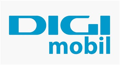 digi mobile trademark information for digi mobil from ctm by markify